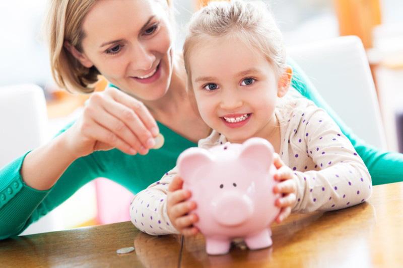So sánh lãi suất ngân hàng mới nhất tháng 3/2020: Gửi tiết kiệm 6 tháng ở đâu lãi cao? - Ảnh 1.