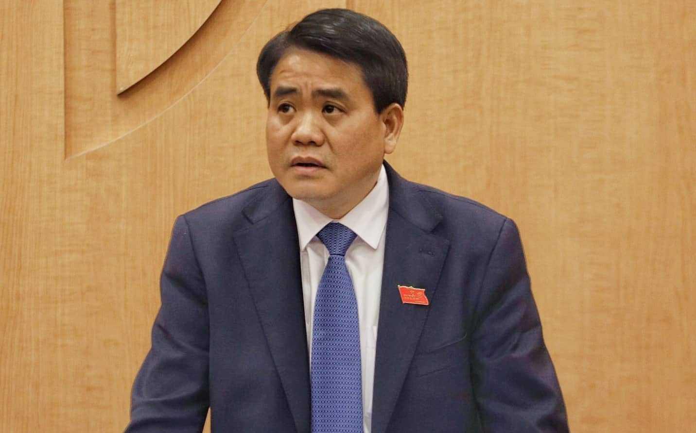 Đã xác định được 217 hành khách cùng chuyến bay của Vietnam Airlines cùng với ca nhiễm COVID-19 thứ 17 - Ảnh 1.