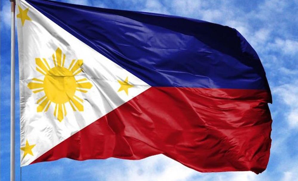 Thương vụ Việt Nam tại Philippines - Ảnh 1.