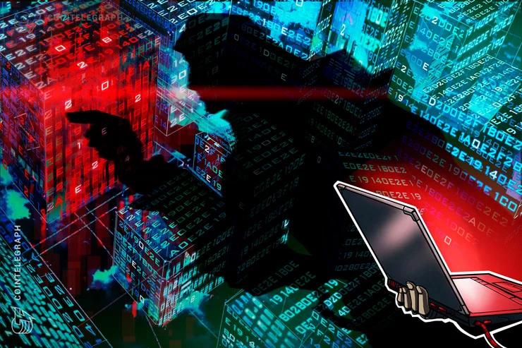 Sàn giao dịch Crex24 bị cáo buộc che giấu vụ tấn công (nguồn: CoinTelegraph)