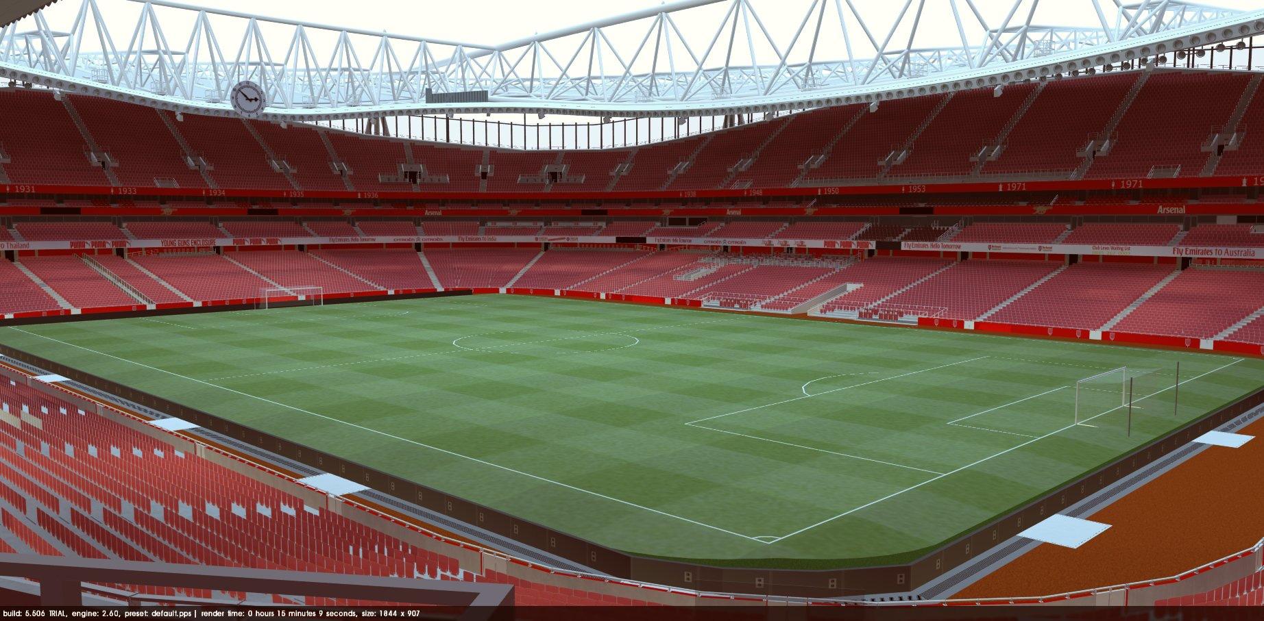 Nhiều câu lạc bộ bóng đá nguy cơ mất 25 triệu bảng Anh vì dịch COVID-19 - Ảnh 1.