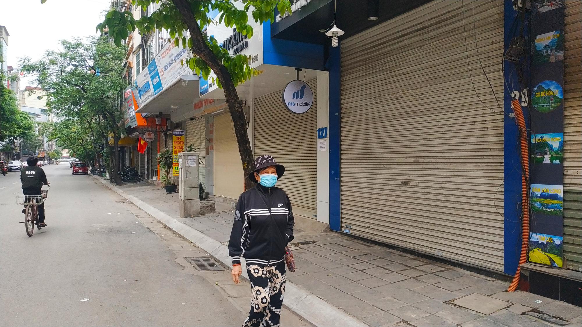 Đại dịch ập đến: Doanh nghiệp Việt định vung tiền mua cổ phiếu quĩ, công ty Mỹ co cụm phòng thủ - Ảnh 1.