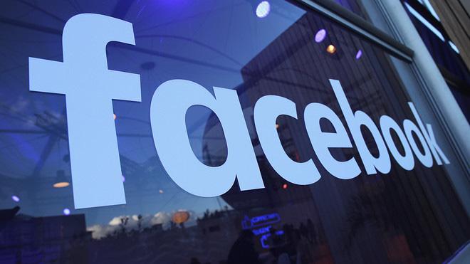 Facebook bạo chi 100 triệu USD hỗ trợ các hãng tin và nhà báo trên thế giới - Ảnh 2.
