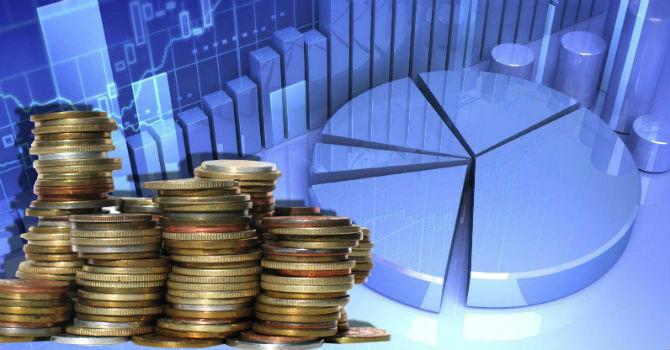 Dịch COVID-19 có thể khiến Nhà nước thất thu khoảng 145.000 tỉ đồng ngân sách trong năm 2020 - Ảnh 1.