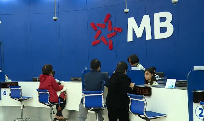 Lãi suất ngân hàng MBBank mới nhất tháng 4/2020: Cao nhất là 7,4%/năm - Ảnh 1.