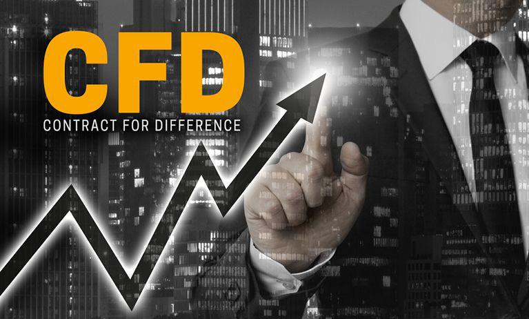 Hợp đồng chênh lệch (Contract for Difference - CFD) là gì?
