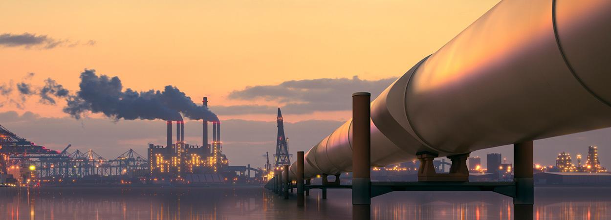 Giá gas hôm nay 13/4: Phục hồi hơn 1% vào phiên đầu tuần - Ảnh 1.