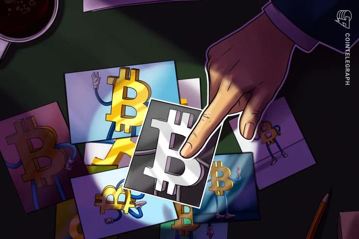 Giao dịch hơn tỉ USD bitcoin được thực hiện với giá chưa đầy 1 USD (nguồn: CoinTelegraph)
