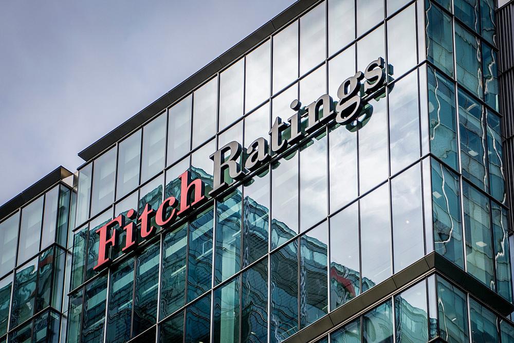 Fitch Ratings là gì? - Ảnh 1.