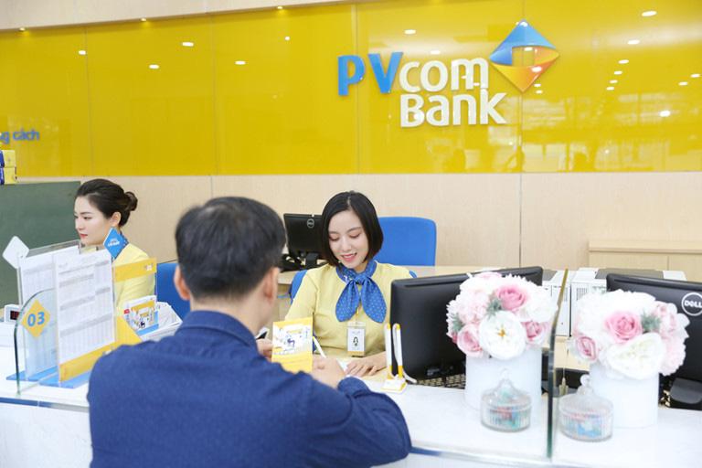 Lãi suất ngân hàng PVcomBank tháng 4/2020: Cao nhất lên tới 7,99%/năm - Ảnh 1.