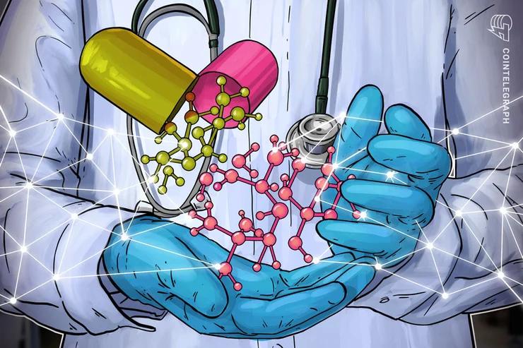 Trung Quốc cấm công ty blockchain xuất khẩu vật tư y tế (nguồn: CoinTelegraph)