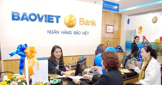 Lãi suất ngân hàng Bảo Việt mới nhất tháng 4/2020 - Ảnh 1.