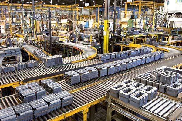 Trái phiếu tháng 3/2020: Ngành dịch vụ, xây dựng, sản xuất phát hành hơn 7.800 tỉ đồng - Ảnh 1.