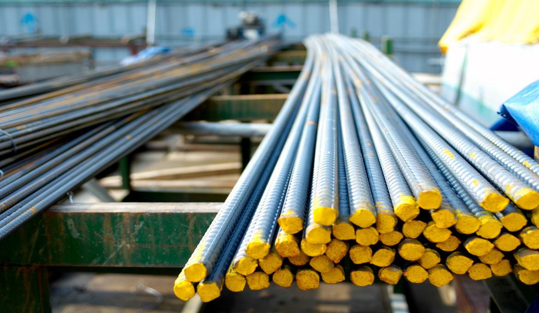 Bản tin thị trường kim loại ngày 16/4: Giá kim loại quay đầu giảm mạnh do triển vọng nhu cầu suy yếu - Ảnh 1.