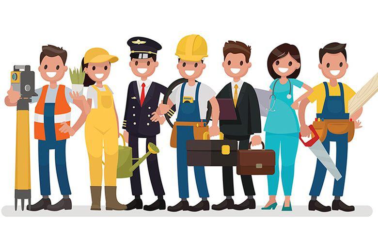 Tải về mẫu báo cáo tình hình sử dụng lao động và danh sách tham gia bảo hiểm