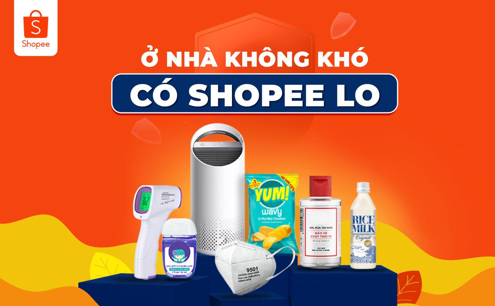 Livestream: Xu hướng thu hút khách hàng mới của các sàn thương mại điện tử tại thị trường Việt - Ảnh 1.