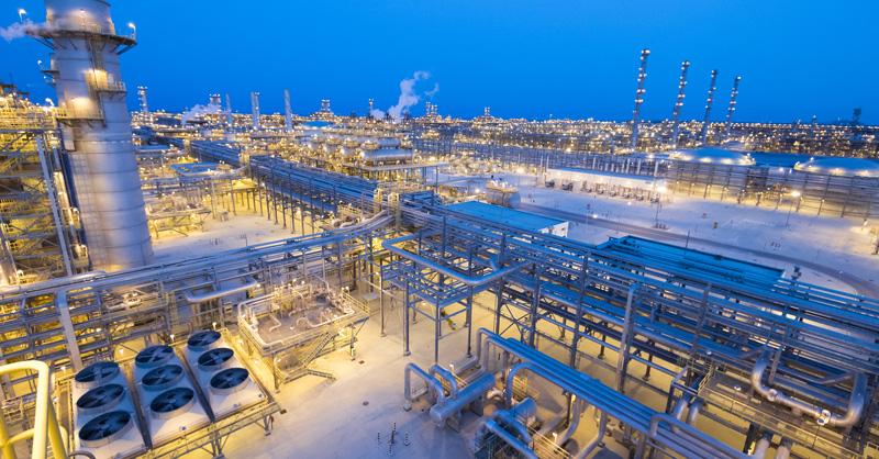 Giá gas hôm nay 17/4: Tiếp đà tăng hơn 1%, tồn kho khí gas Mỹ tăng nhiều hơn dự kiến  - Ảnh 1.