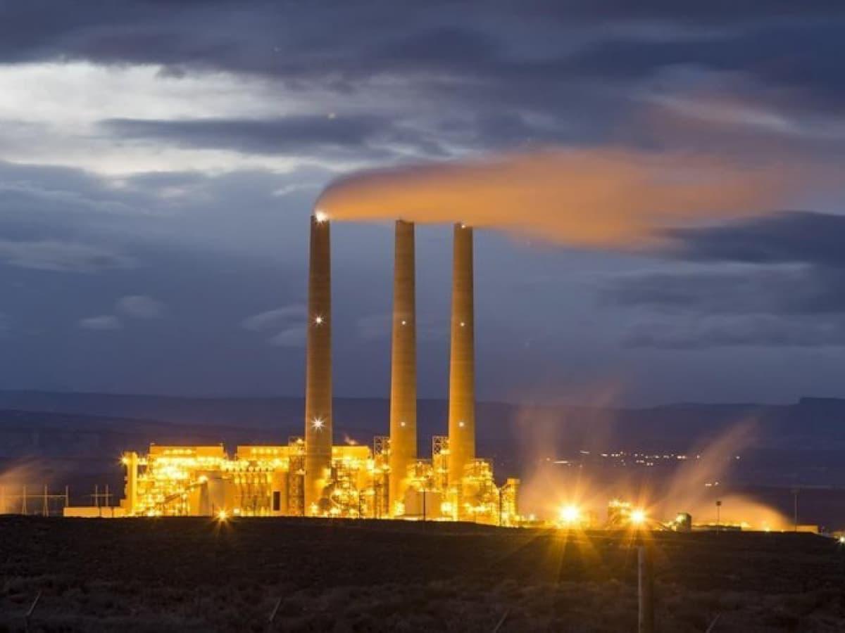 Giá gas hôm nay 2/4: Phục hồi nhẹ mặc dù tiêu thụ khí đốt của Mỹ giảm - Ảnh 1.
