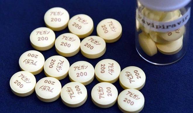 Giá trị tập đoàn Nhật Bản tăng kỉ lục nhờ thuốc chữa COVID-19 - Ảnh 2.