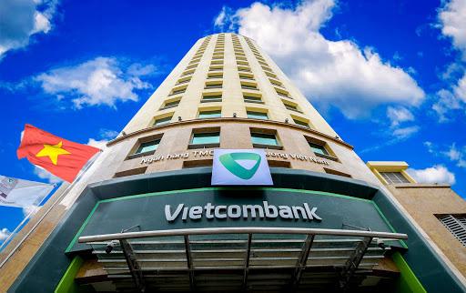 Vietcombank công bố ba trọng tâm chuyển dịch cơ cấu kinh doanh trong năm 2020 - Ảnh 1.
