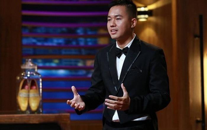 Sau khi sản xuất giày từ bã cà phê, startup Việt tiếp tục ra mắt khẩu trang cà phê, giúp người dùng tiết kiệm 1.000 - 3.000 đồng/ngày - Ảnh 2.