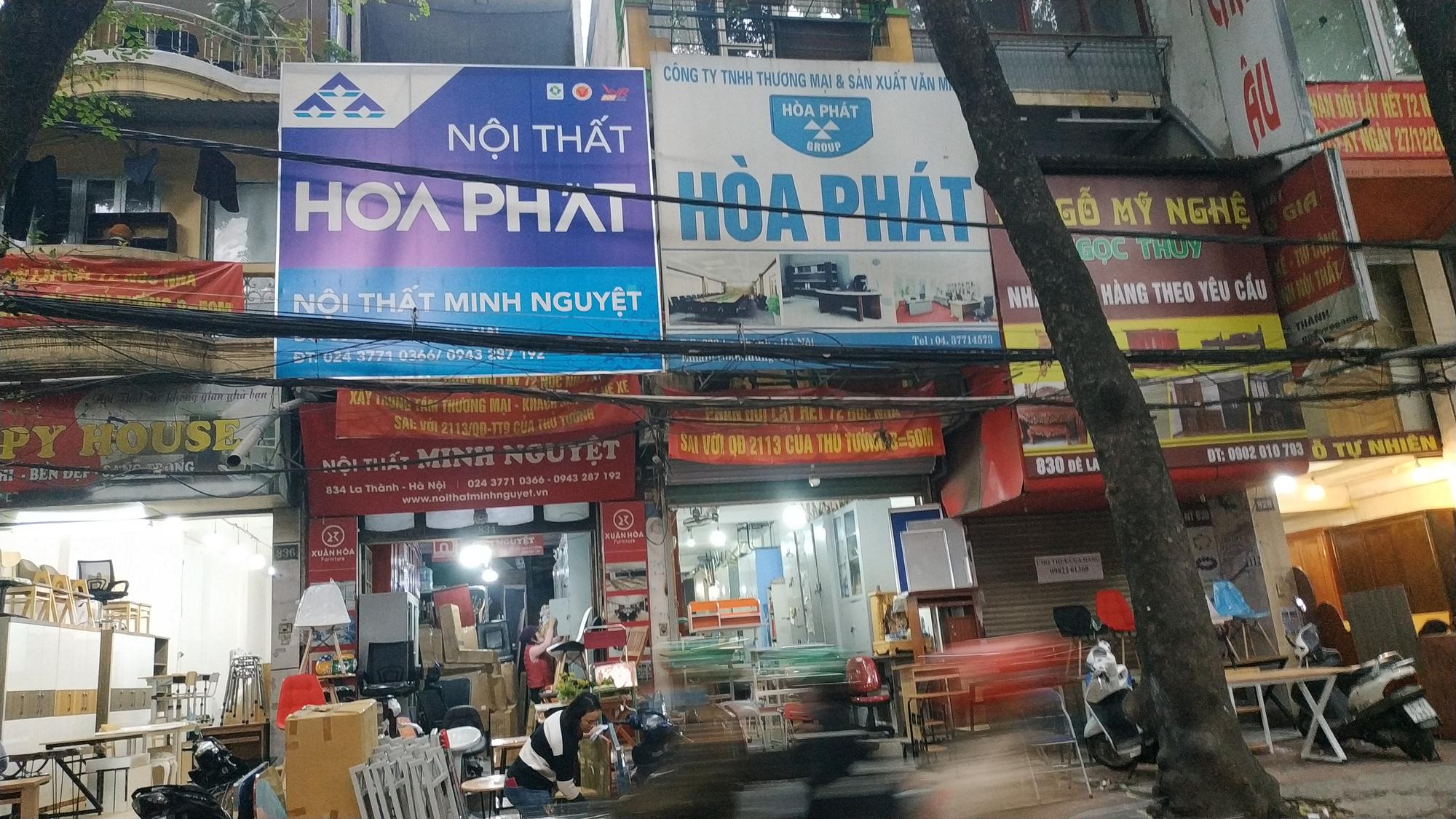 Hòa Phát và hơn 30 doanh nghiệp sắp chốt quyền cổ tức tiền mặt, cao nhất 50% mệnh giá - Ảnh 1.
