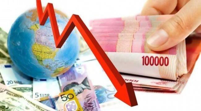 Indonesia có nguy cơ tăng trưởng kinh tế âm 0,4% do dịch COVID-19 - Ảnh 1.