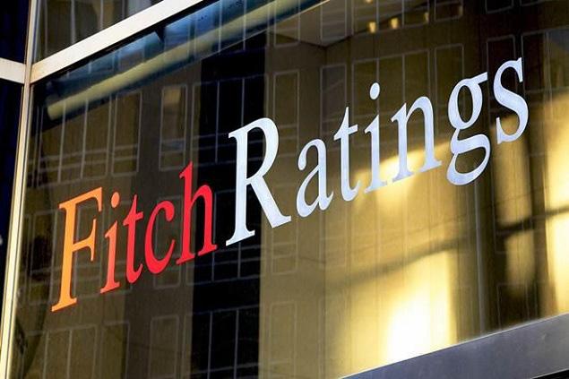 Fitch đánh giá triển vọng của Việt Nam về 'ổn định', giữ nguyên xếp hạng ở mức BB - Ảnh 1.