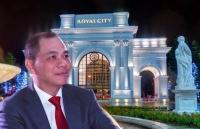 khai truong vincom plaza tuy hoa va vincom uong bi vincom retail nang tong so tttm len 44