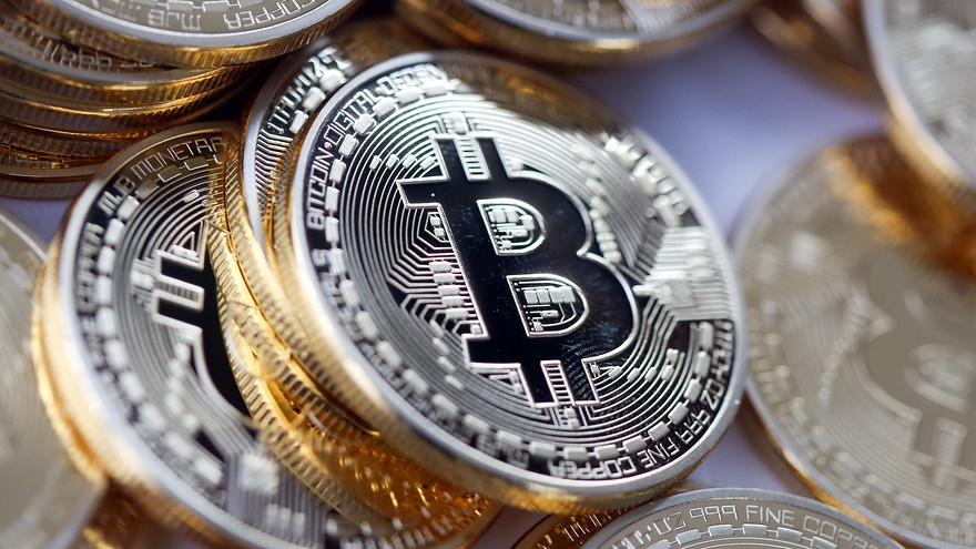 thu tang gia manh nhat 2016 la bitcoin