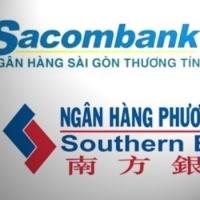 asian banker 500 vietcombank duoc ky vong cao nhat trong 15 ngan hang viet