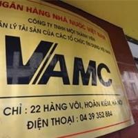 chinh thuc quy dinh cac truong hop phai tham dinh gia khoi diem cua no xau