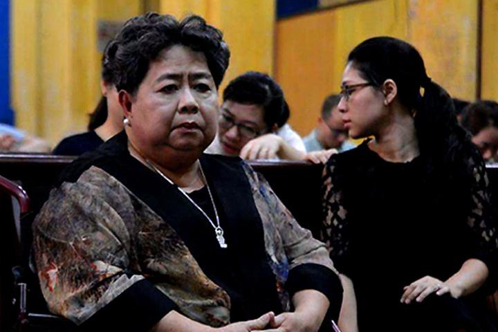 de nghi truy to ba hua thi phan trong dai an 6000 ti tai trustbank