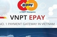 vnpt co the huy dong 17 ty usd tien trong ngan han