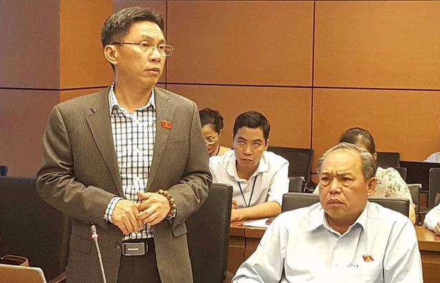 facebook google dang thue hon 2200 may chu cua 8 doanh nghiep tai viet nam