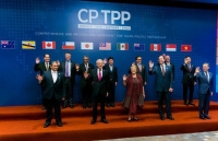 nhieu ky vong voi cptpp