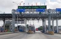 thu truong bo gtvt them tram bot tren tuyen tranh vi tram cai lay hoat dong khong hieu qua