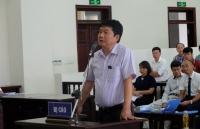 ong dinh la thang khong duoc giam an 57794