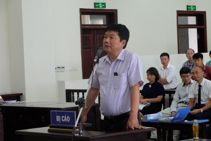 noi loi sau cung ong dinh la thang van khang dinh khong co toi