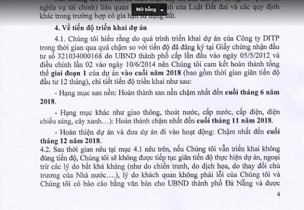 cdt moi tra 60 ty tien no thue cho da nang du an thung lung silicon duoc hoi sinh