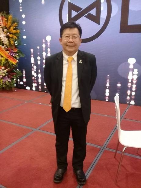 thai lan han quoc lay tien dau de xay hang trieu can nha gia re cho nguoi thu nhap thap