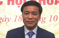 canada thong bao chinh thuc phe chuan hiep dinh cptpp