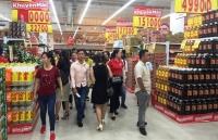 thai lan hua hen mot nam vang cho dau tu trong 2019