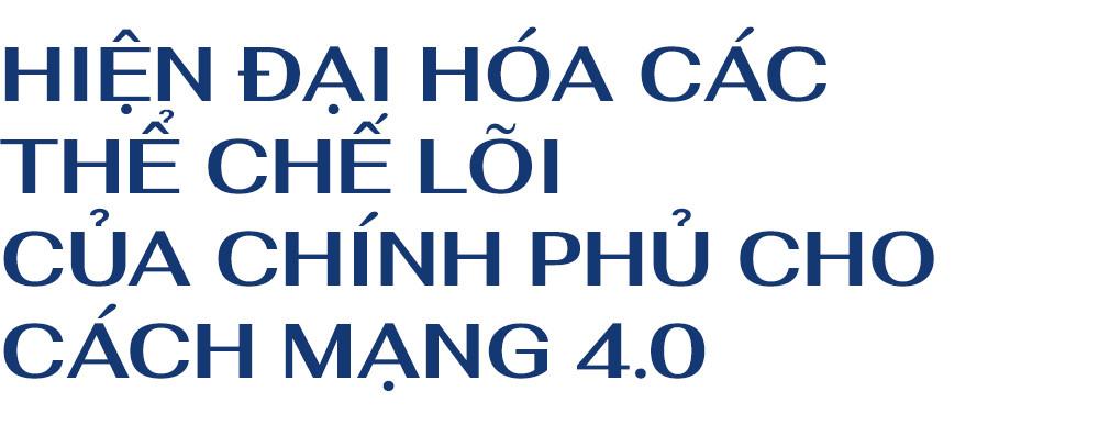 giam doc wb se khong the co cong nghiep 40 voi mot bo may 10