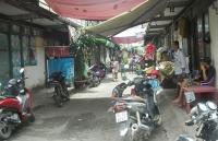 tin tuc thoi su 1210 da nang mua trang troi bmw chim trong ham de xe ve cho den chung ket viet nam malaysia nhon nhip
