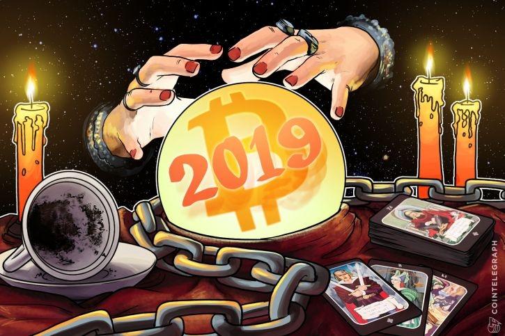 phan tich du doan gia bitcoin vao dau nam 2019 dat tren 10000 usd