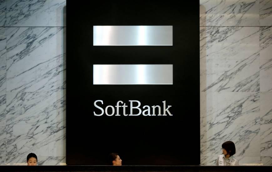 softbank can nhac dot ipo lon nhat trong lich su