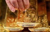 bank of america gia vang co the dat trung binh 1350 usdounce trong nam 2019