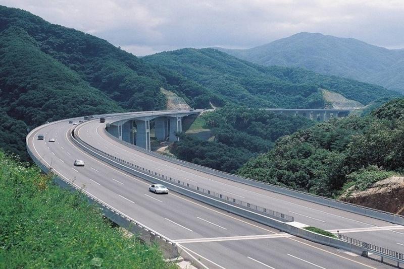 Image result for cao tốc vân đồn