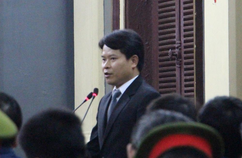 vi sao luat su cho rang 4500 ty dong khong nam trong von chu so huu cua vncb